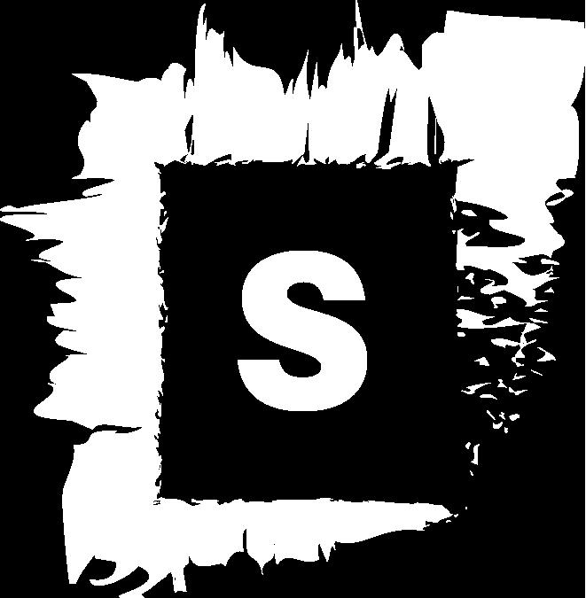 SALVESBERGER DESIGN