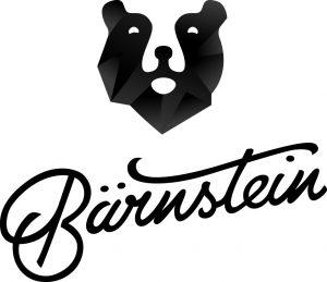 Bärnstein