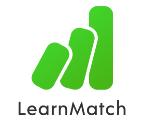 LearnMatch